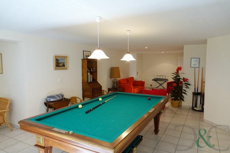 Deluxe sale house / villa Le lavandou 850000€ - Picture 7