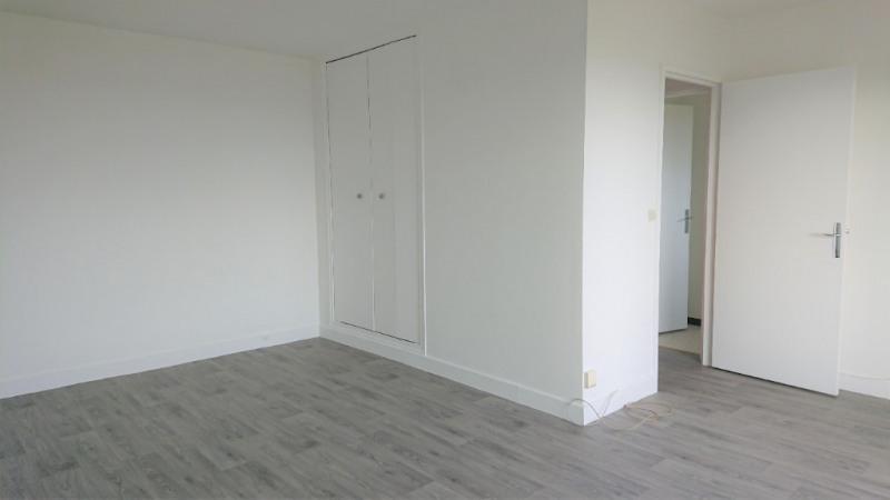 Alquiler  apartamento Saint germain en laye 1200€ CC - Fotografía 3