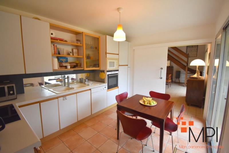 Vente maison / villa Mordelles 250800€ - Photo 4