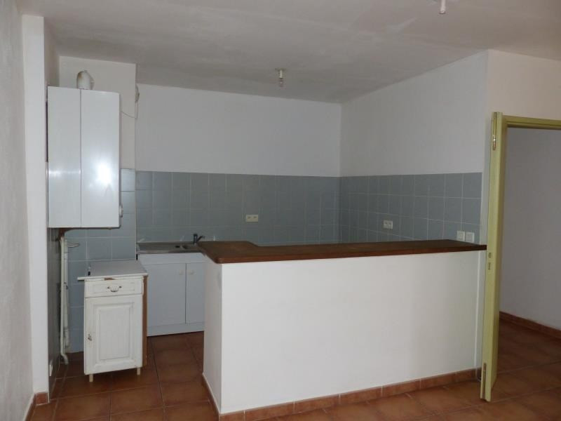 Vente appartement Beziers 75 000€ - Photo 2