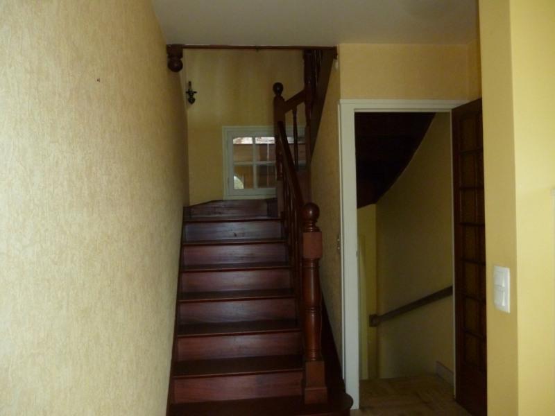 Sale house / villa Belz 243800€ - Picture 8