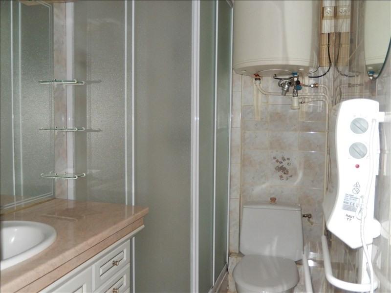 Location appartement Le puy en velay 486,79€ CC - Photo 8