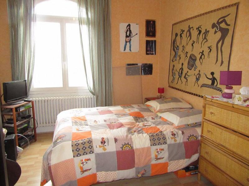 Sale house / villa Trelissac 190000€ - Picture 10