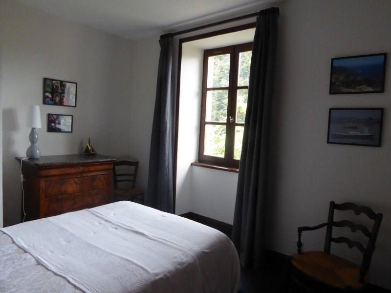 Sale house / villa Terrasson la villedieu 430500€ - Picture 15