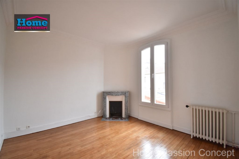 Rental house / villa Colombes 1800€ CC - Picture 8