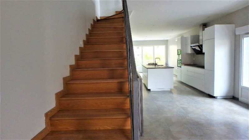 Vente de prestige maison / villa La garenne colombes 1500000€ - Photo 3