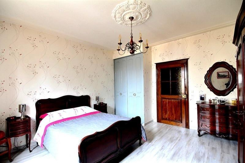 Investeringsproduct  huis Metz 420000€ - Foto 4