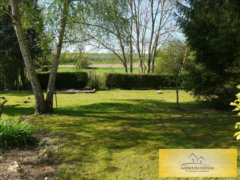 Vendita casa Gilles 369500€ - Fotografia 3