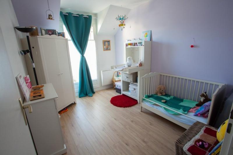 Venta  apartamento Longpont-sur-orge 197600€ - Fotografía 4