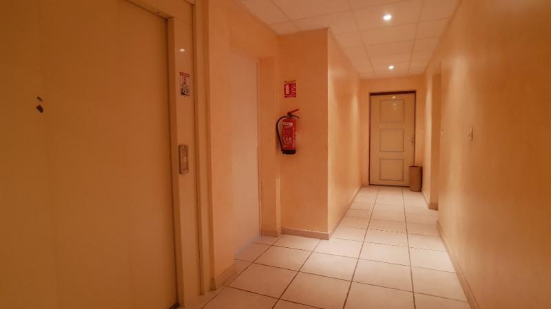 Vendita appartamento La londe les maures 235000€ - Fotografia 12