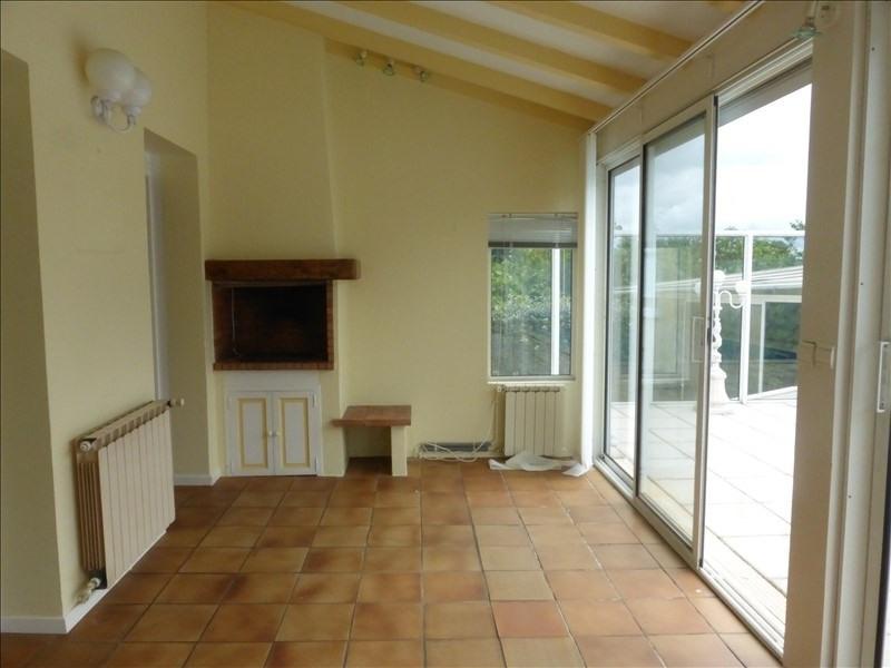 Deluxe sale house / villa Fouras 399750€ - Picture 3