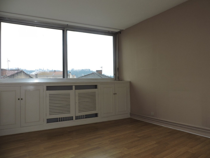 Location appartement Agen 1 040€ CC - Photo 5