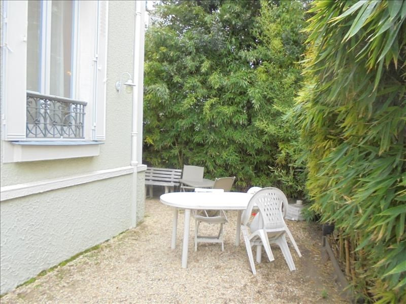 Deluxe sale house / villa Bois colombes 1 240 000€ - Picture 2
