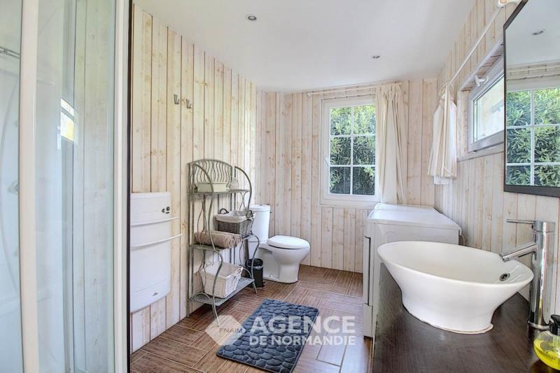 Vente maison / villa Montreuil-l'argille 180000€ - Photo 13