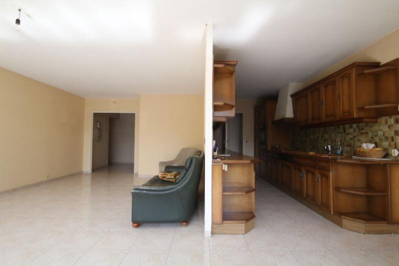 Sale apartment Saint germain en laye 399000€ - Picture 1