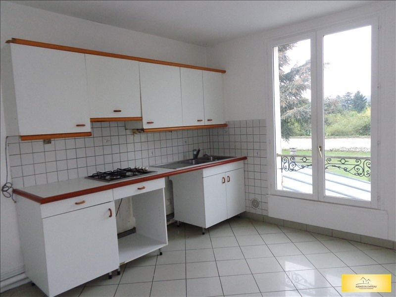 Verkauf mietshaus Rosny sur seine 260000€ - Fotografie 3