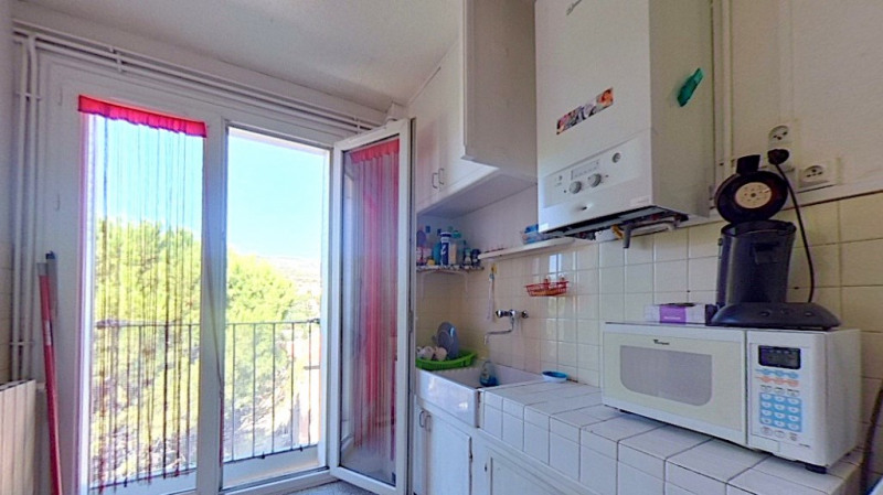Vente appartement La ciotat 190 000€ - Photo 6