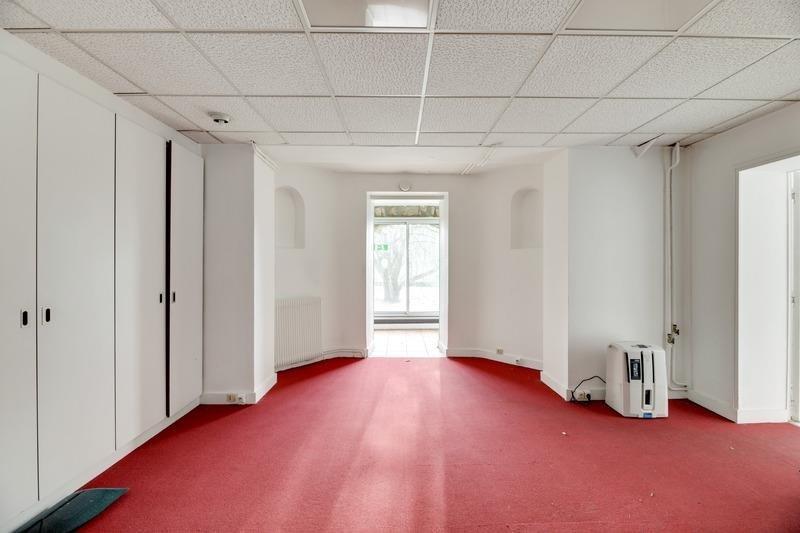 Venta  casa Jouy-en-josas 2300000€ - Fotografía 9