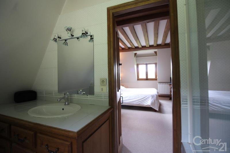 Venta  casa Tourville en auge 498750€ - Fotografía 15