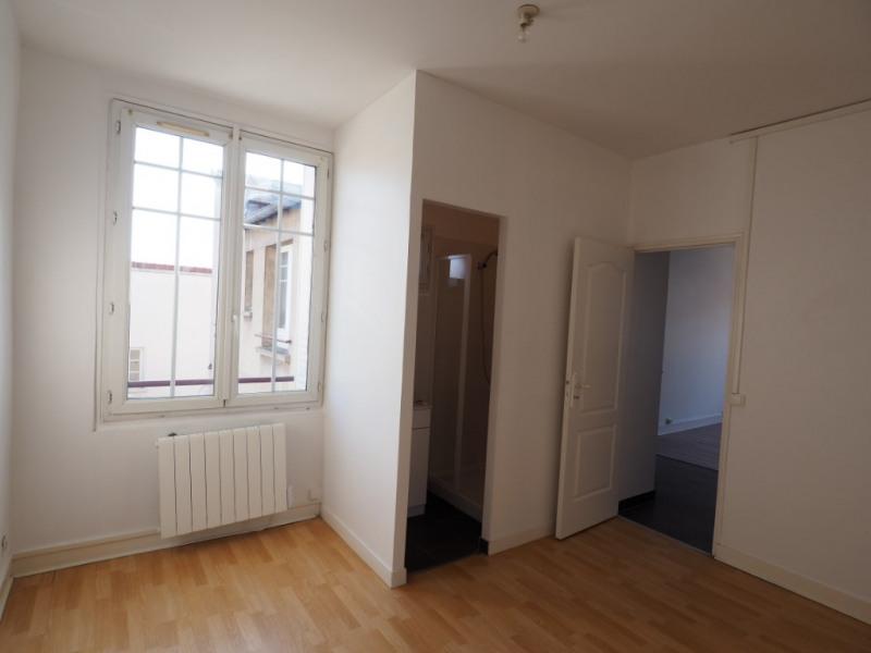 Rental apartment Melun 572€ CC - Picture 11