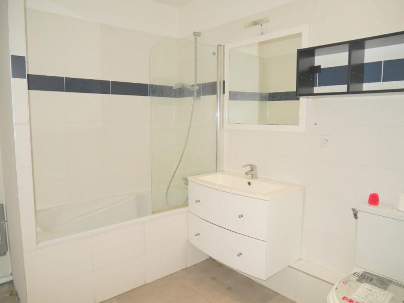 Location appartement Nanterre 1450€ CC - Photo 5