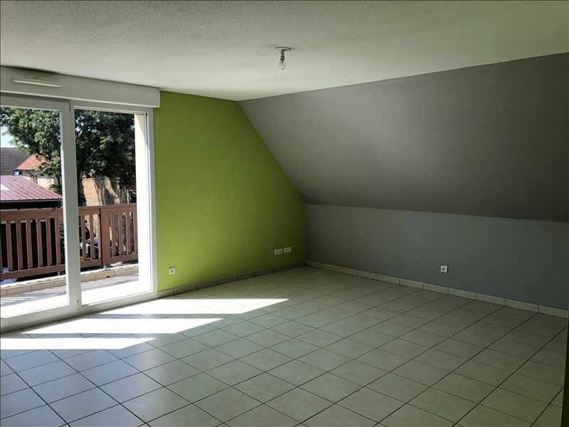 Location appartement Hurtigheim 730€ CC - Photo 5