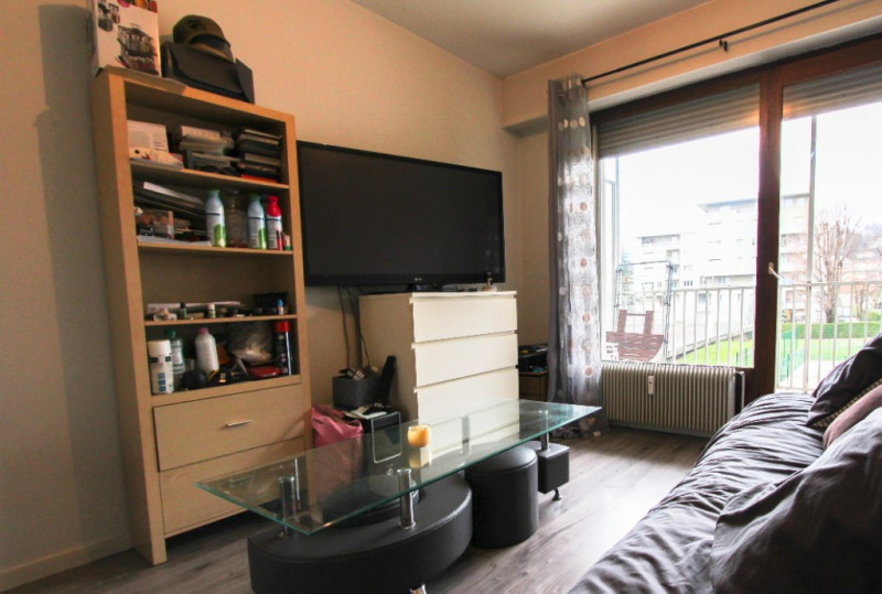Sale apartment Chambery 77 000€ - Picture 6