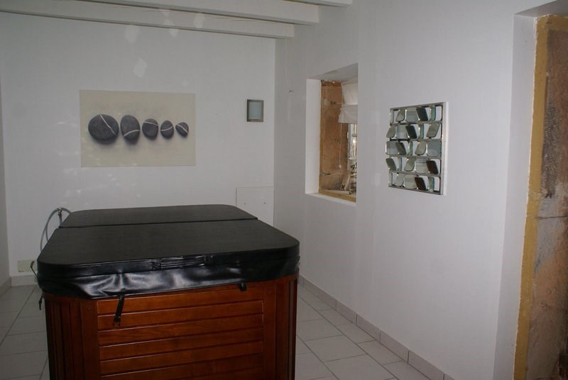 Deluxe sale house / villa Arnas 659 000€ - Picture 12