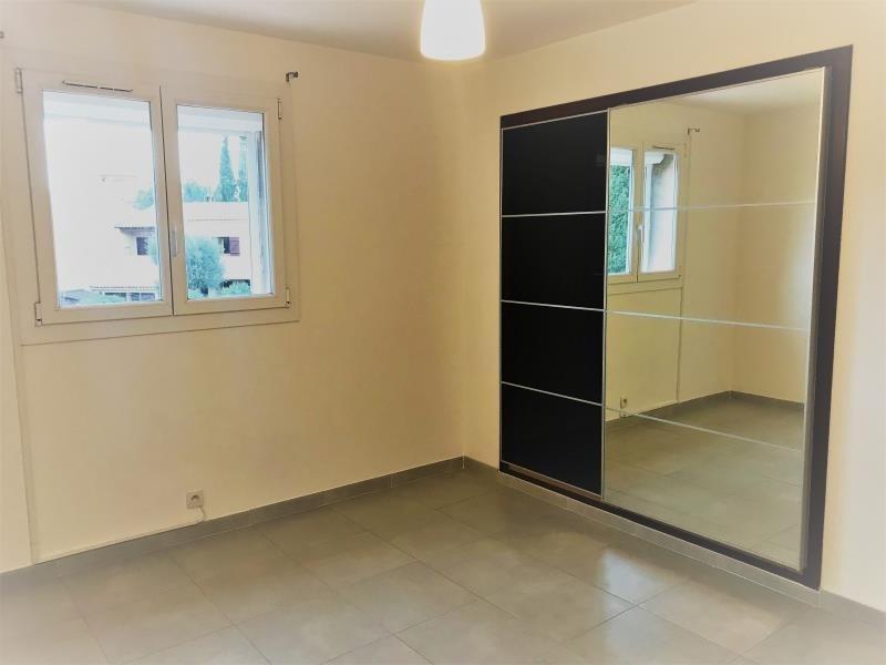 Sale house / villa Toulon 327500€ - Picture 7