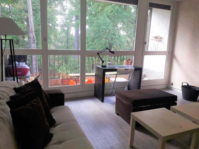 Vente appartement Mery sur oise 167 500€ - Photo 3