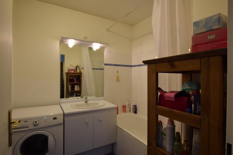 Venta  apartamento Longjumeau 250000€ - Fotografía 8