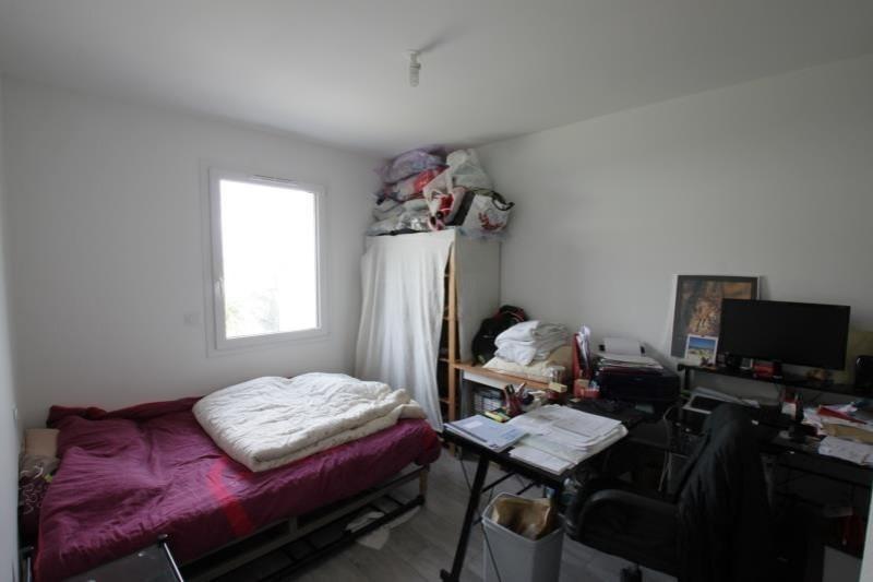 Vente maison / villa St sulpice de royan 242700€ - Photo 8