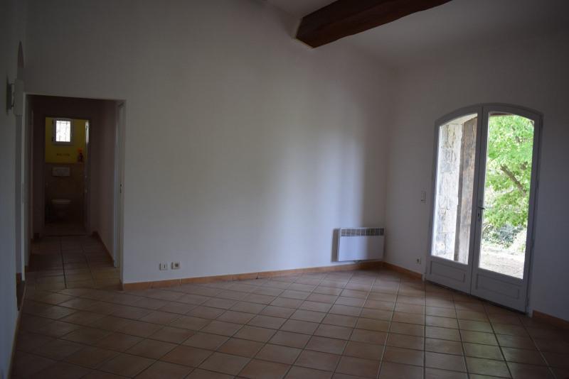Immobile residenziali di prestigio casa Fayence 680000€ - Fotografia 31