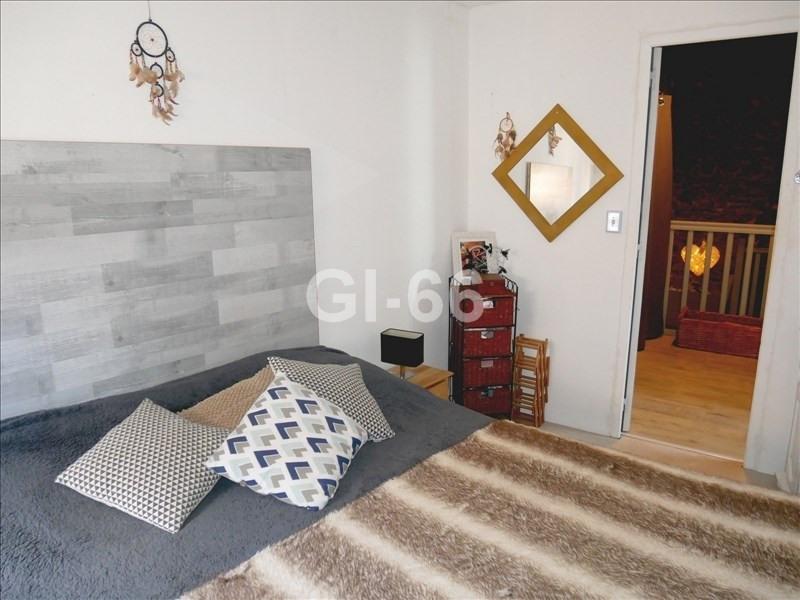 Sale house / villa Baixas 175000€ - Picture 5