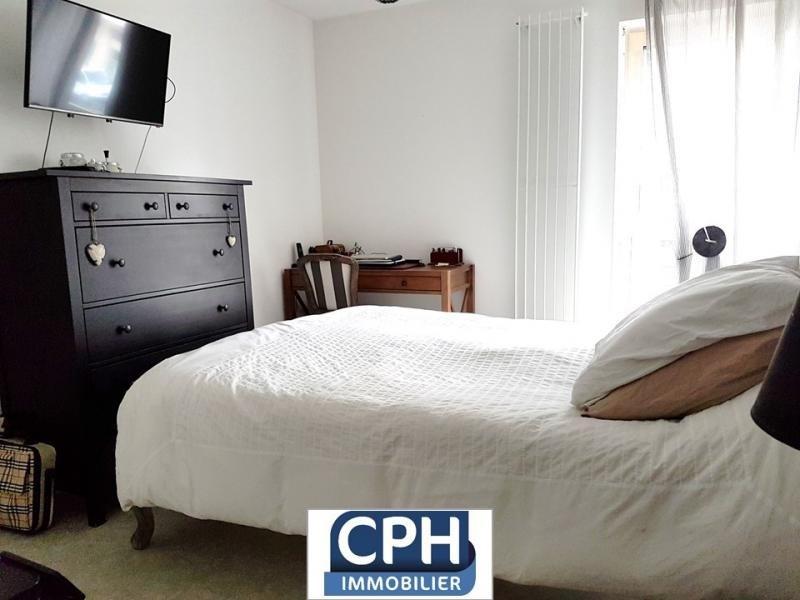 Vendita appartamento Cergy 297000€ - Fotografia 6