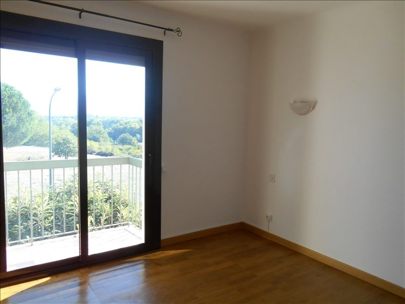 Sale apartment Ceret 125 000€ - Picture 8