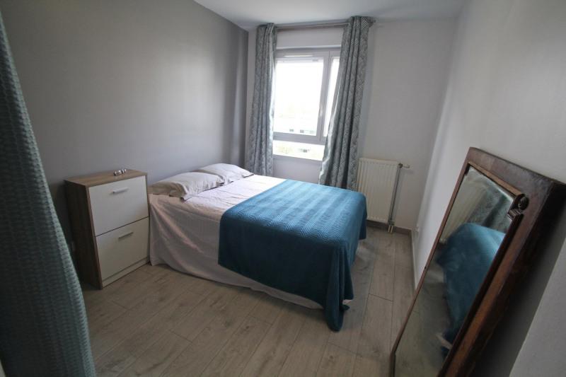 Location appartement Clichy 1609€ CC - Photo 6