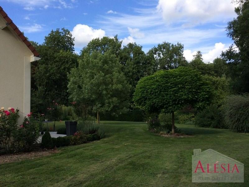 Vente maison / villa Châlons-en-champagne 357600€ - Photo 3