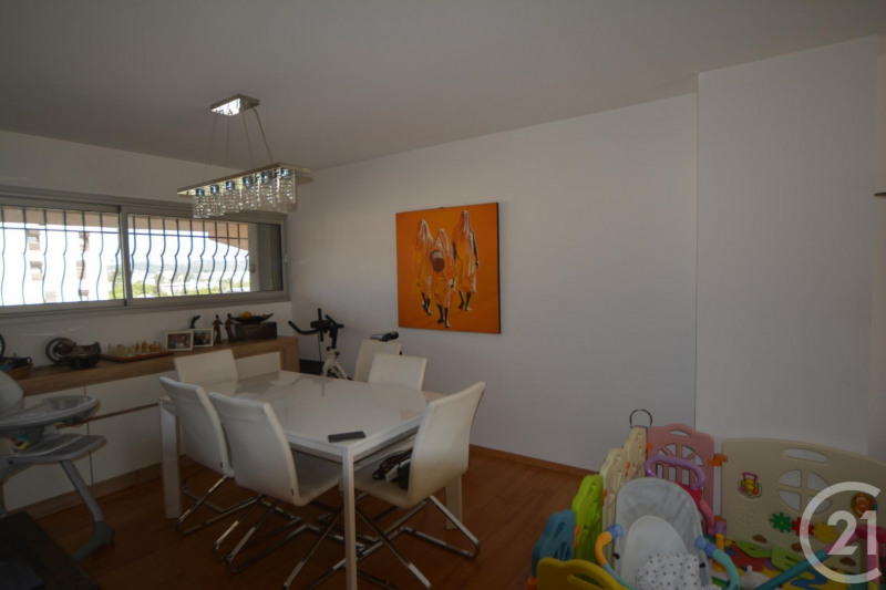 Sale apartment Antibes 264 000€ - Picture 5