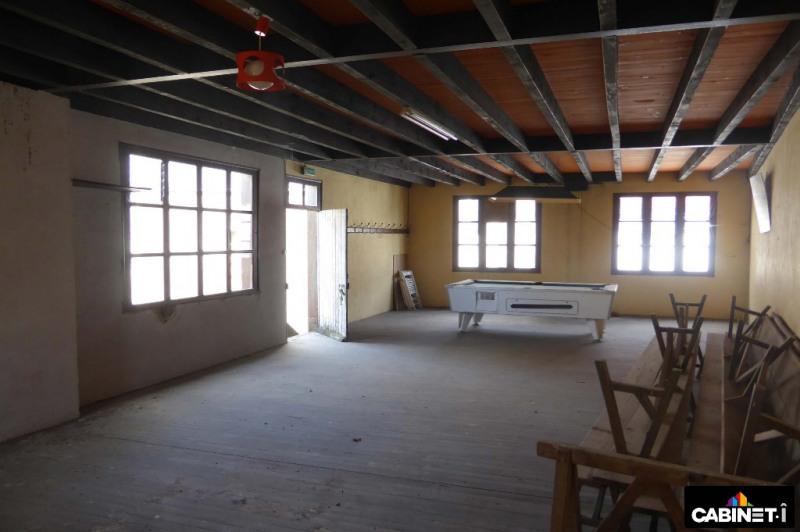 Vente immeuble Vigneux de bretagne 308900€ - Photo 7