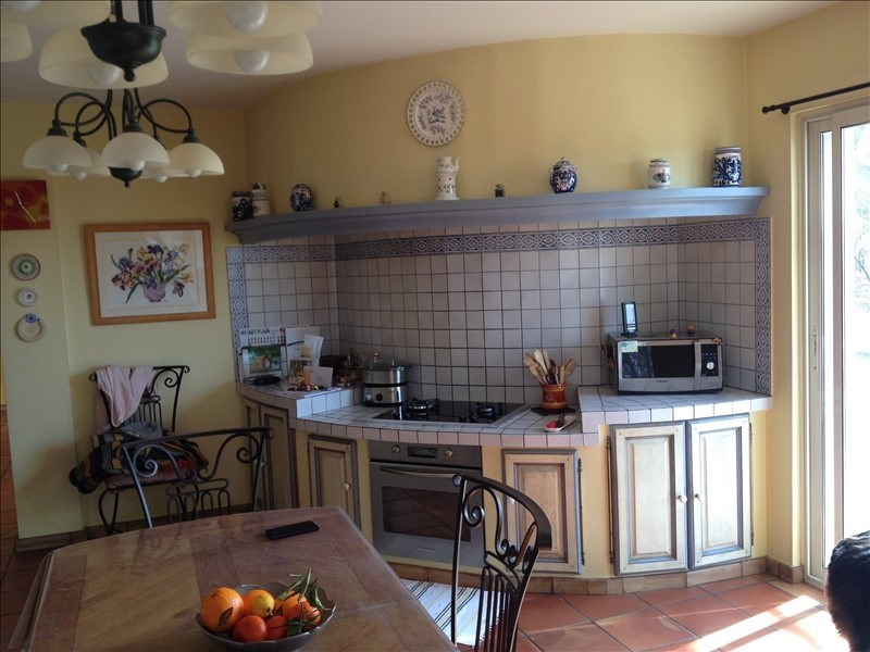 Vente maison / villa Marseille 15 340 000€ - Photo 4