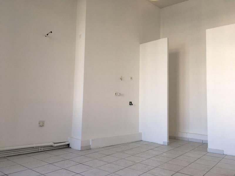 Rental apartment Paris 8ème 11000€ CC - Picture 6