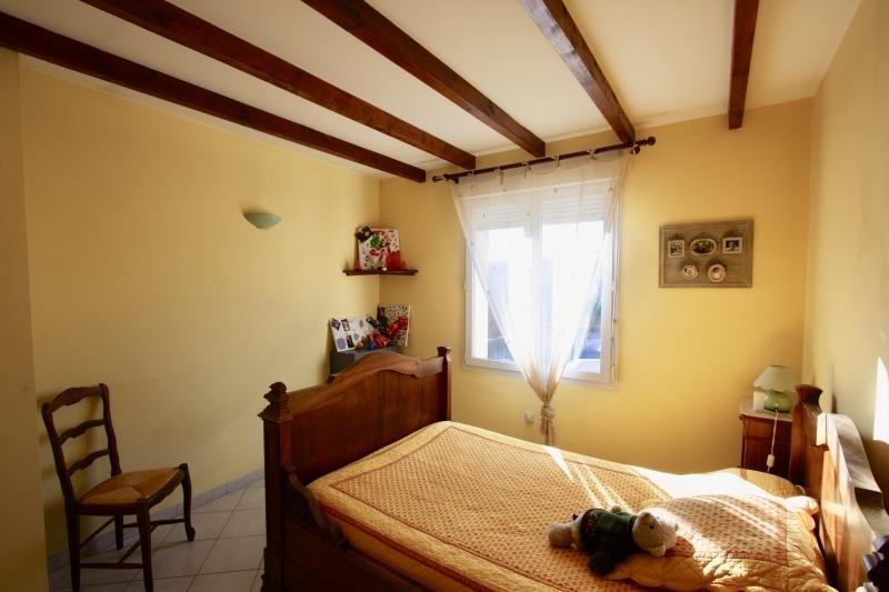 Vente maison / villa Courthezon 296000€ - Photo 8