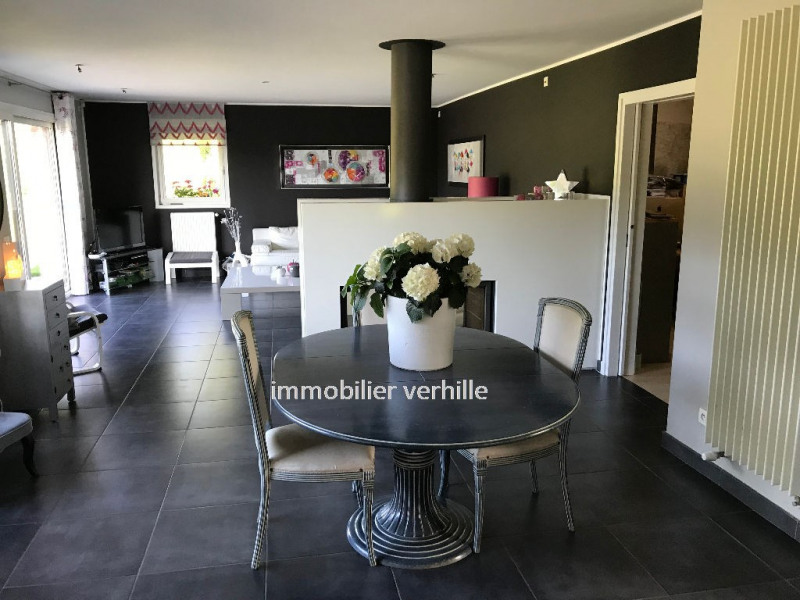 Vente de prestige maison / villa Ennetieres en weppes 644000€ - Photo 3