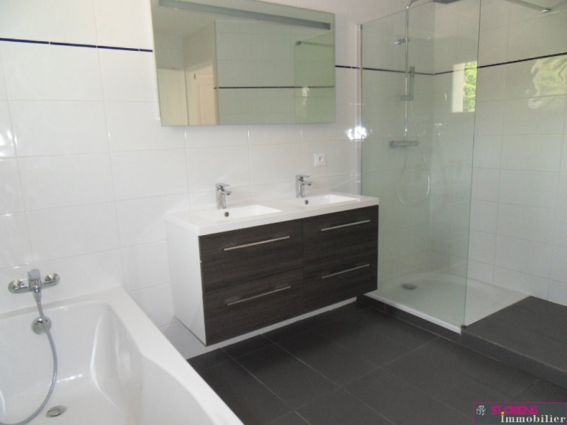 Deluxe sale house / villa Quint fonsegrives 780000€ - Picture 6