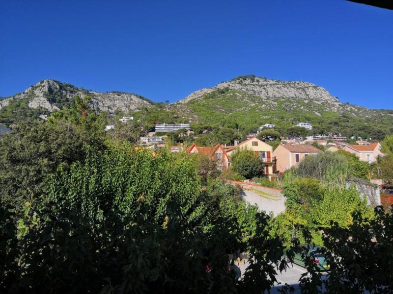 Kapitalanlag wohnung Toulon 77000€ - Fotografie 13