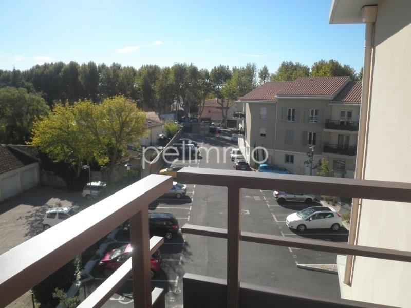 Location appartement Pelissanne 667€ CC - Photo 7