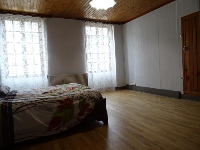Vente maison / villa St maurin 79000€ - Photo 8