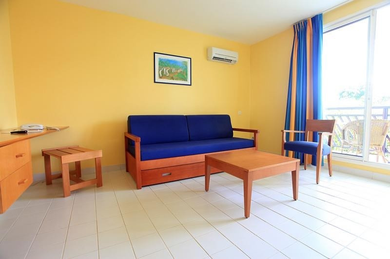 Sale apartment St francois 170 500€ - Picture 5