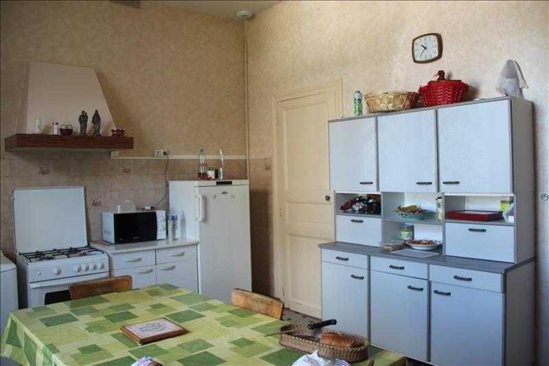 Vente maison / villa St pere en retz 452000€ - Photo 4